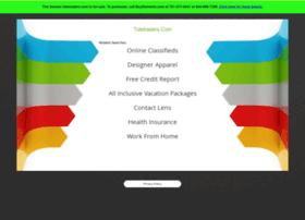 tidetraders.com