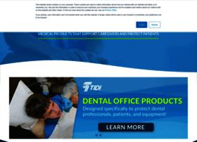 tidiproducts.com