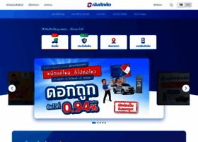 tidlor.com