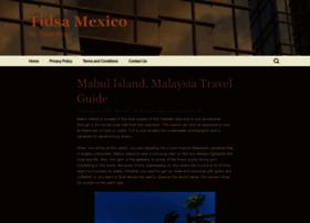 tidsamexico.com