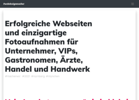 tie-media.de