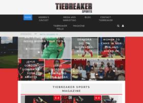 tiebreakersportscom.ipage.com