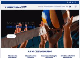 tiebreaktech.com