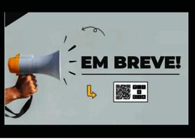 tiecia.com.br