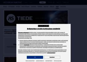 tiede.fi