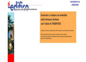 tiedifico.ch