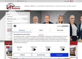 tiehen.com
