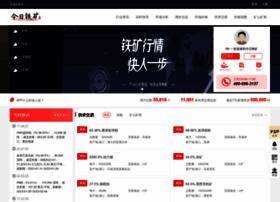 tiekuangshi.com