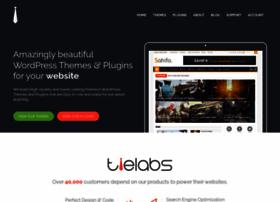 tielabs.com