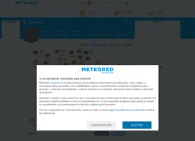 tiempo.meteored.com