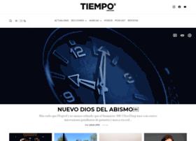 tiempoderelojes.com