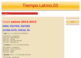 tiempolatino05.com