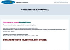 tiempolibre.org
