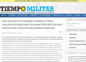 tiempomilitarweb.com.ar