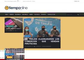 tiemponline.com