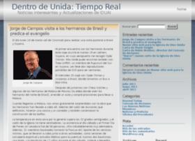 tiemporeal.iduai.org