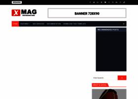 tiemposprofeticos-ultimavozdealerta.blogspot.com