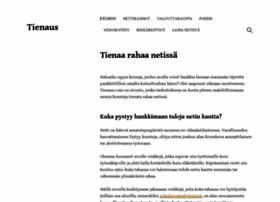 tienaus.com