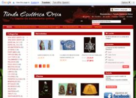 tienda-esoterica.net