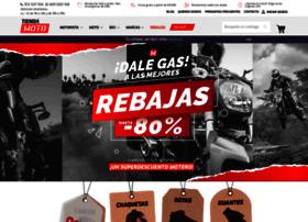 tienda-moto.com