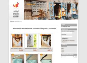 tienda-sge.org.es