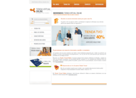 tienda-virtual-online.com