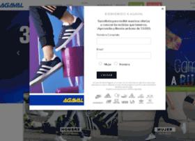 tienda.agaval.com