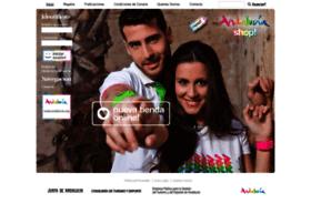 tienda.andalucia.org