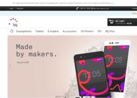 tienda.bqreaders.com