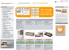 tienda.camascompactas.com