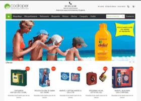 tienda.codroper.com