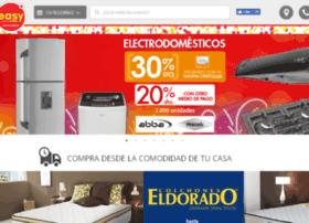 tienda.easy.com.co