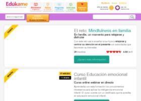 tienda.edukame.com