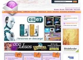 tienda.enciclonet.com