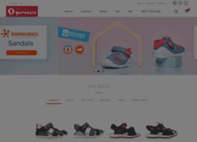 tienda.garvalin.com