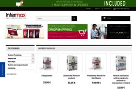 tienda.informax.es
