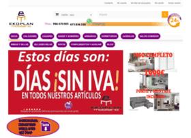 tienda.laaldabaahorro.com