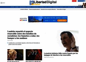 tienda.libertaddigital.com