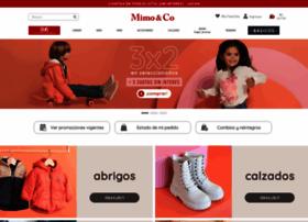 tienda.mimo.com.ar