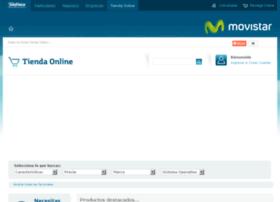 tienda.movistar.com.pa