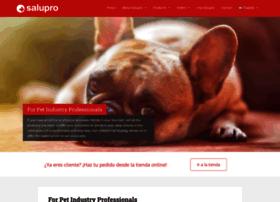tienda.petuky.com