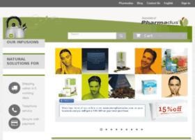 tienda.pharmadus.com