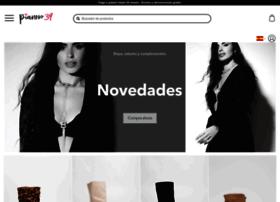 tienda.pianno39.com