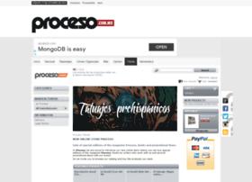 tienda.proceso.com.mx