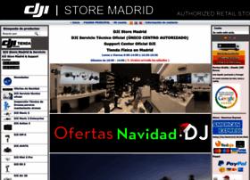tienda.stockrc.com