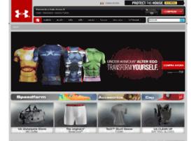 tienda.underarmour.com.mx