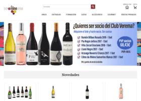 tienda.verema.com