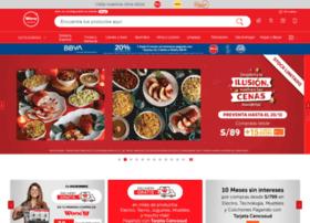 tienda.wong.com.pe