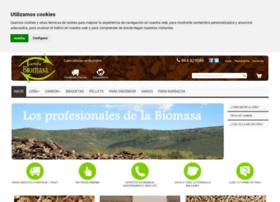tiendabiomasa.com