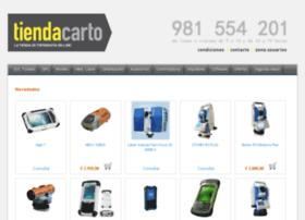 tiendacarto.com